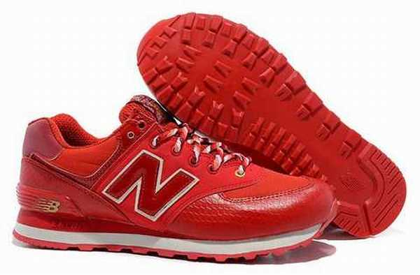 new balance 574 rouge et blanche Shop Clothing & Shoes Online