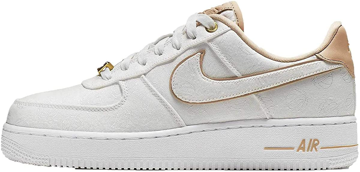 chaussures nike air force 1 femmes