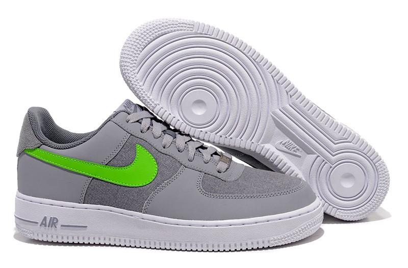 nike cortez femme nylon,épinglé sur Sneakers www