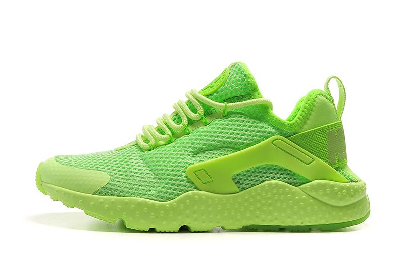 nike air huarache ultra verte femme,Femme Nike Air Huarache Ultra Vert Nike Air Huarache Nike Air