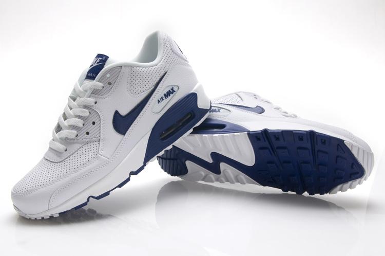 nike air max 90 bleu et blanche pour homme,Achat Vente produits Nike Air Max 90 Homme Bleu