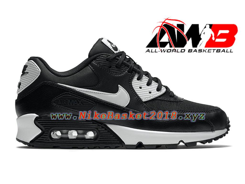 nike air max 90 enfant pas cher,Nike Air Max 90 Enfant Noir – achat pas cher GO Sport