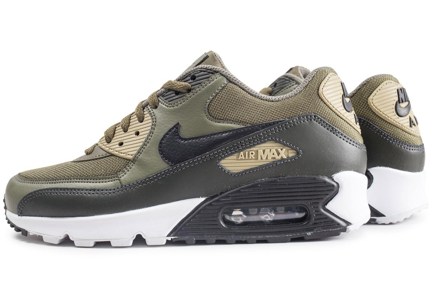 nike air max 90 olive homme,Nike Air Max Nike Air Max 90 Kaki Nike Homme Air Max 90