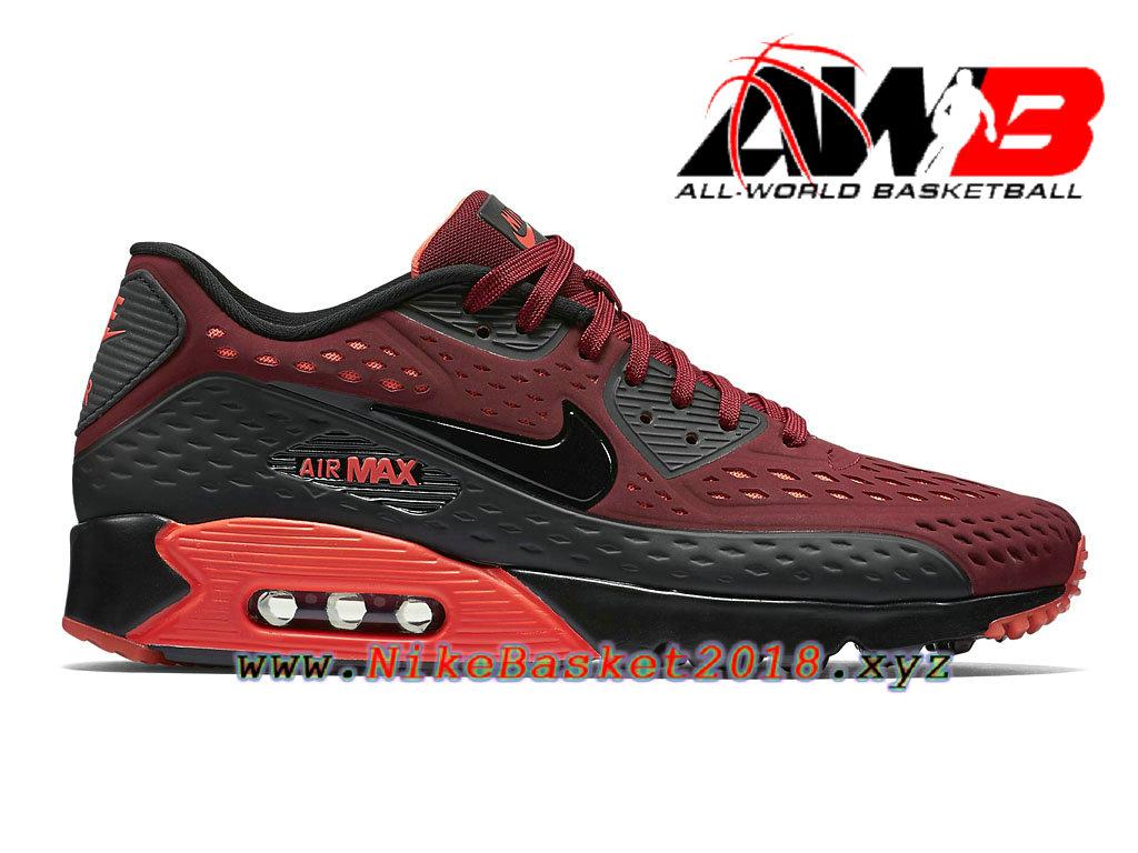 nike air max 90 pas cher livraison gratuite,Nike Air Max 90 Premium QS Chaussure Nike Sportswear Pas Cher