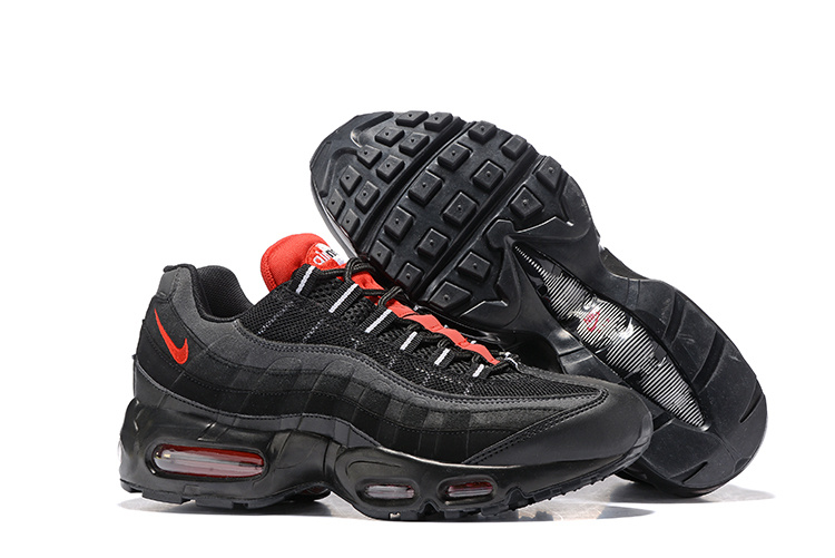 nike homme chaussures 95