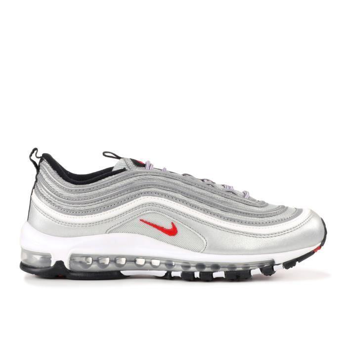 chaussures femmes nike air max 97