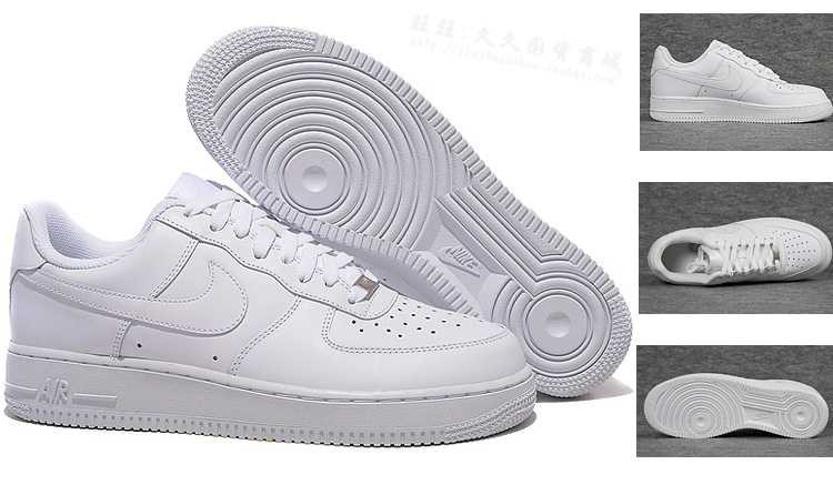 nike air max force 1 pas cher,air max force one femme pas ...