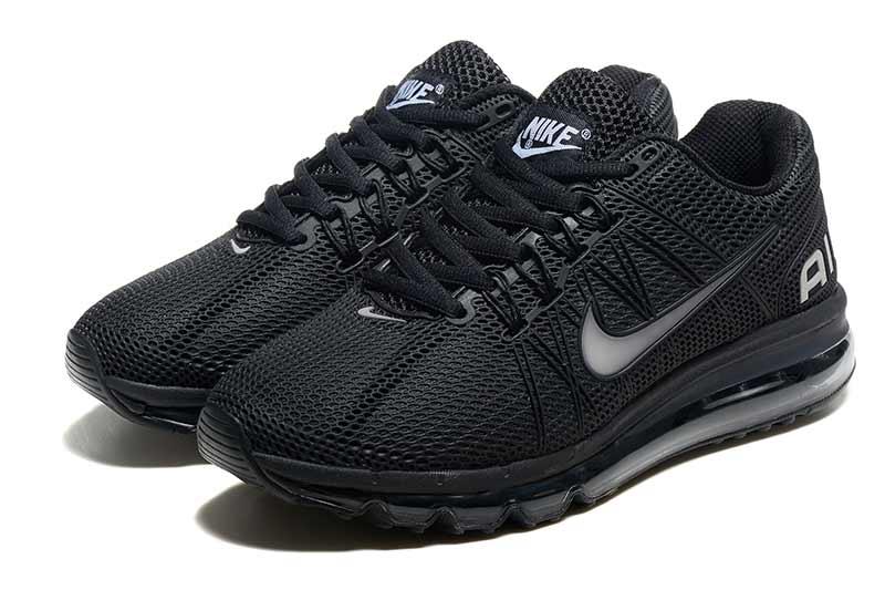 air max hommes chaussure de course