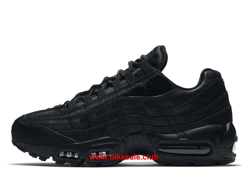 nike air max soldes noir,Nike Air Max 270 Noir – achat pas cher GO Sport