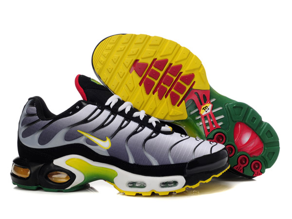 nike air max tn 2013 france pas cher,Air Max Nike Tn Requin Tuned 2013 Chaussures Pas Cher Pour Homme