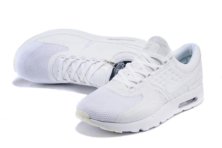nike air max zero 2017 femme pas cher,Nombreux Modèlesles Nike Air Max Zero Femme Chaussures Pas Cher