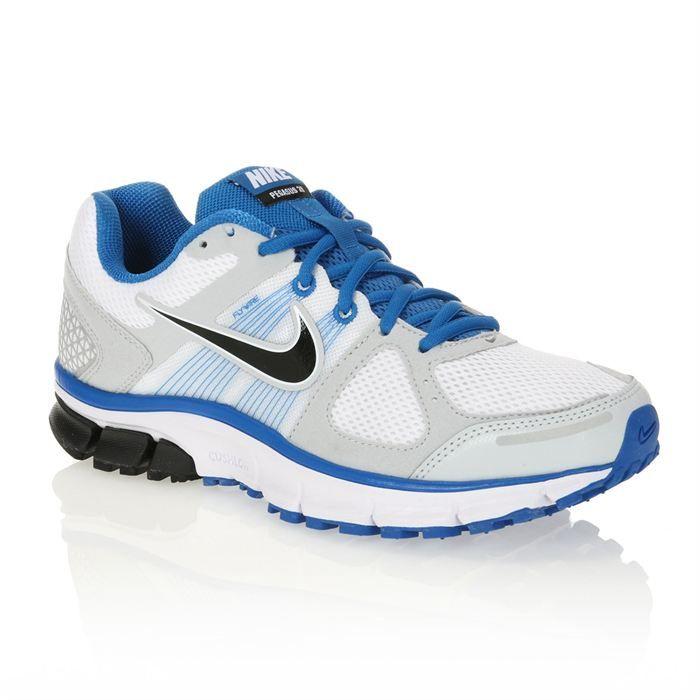 tengo sueño Morgue De trato fácil  nike air pegasus 28 pas cher,Nike Air Pegasus+ 28 M homme pas cher -  www.covincennes.fr