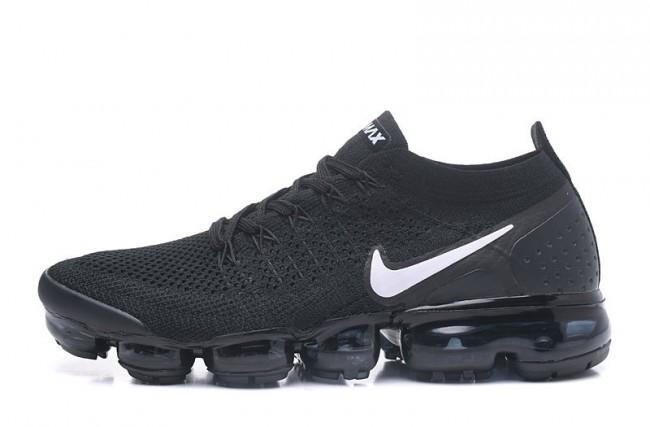 nike air vapormax femme noir et rouge,Nike air vapormax femme Achat Vente pas cher