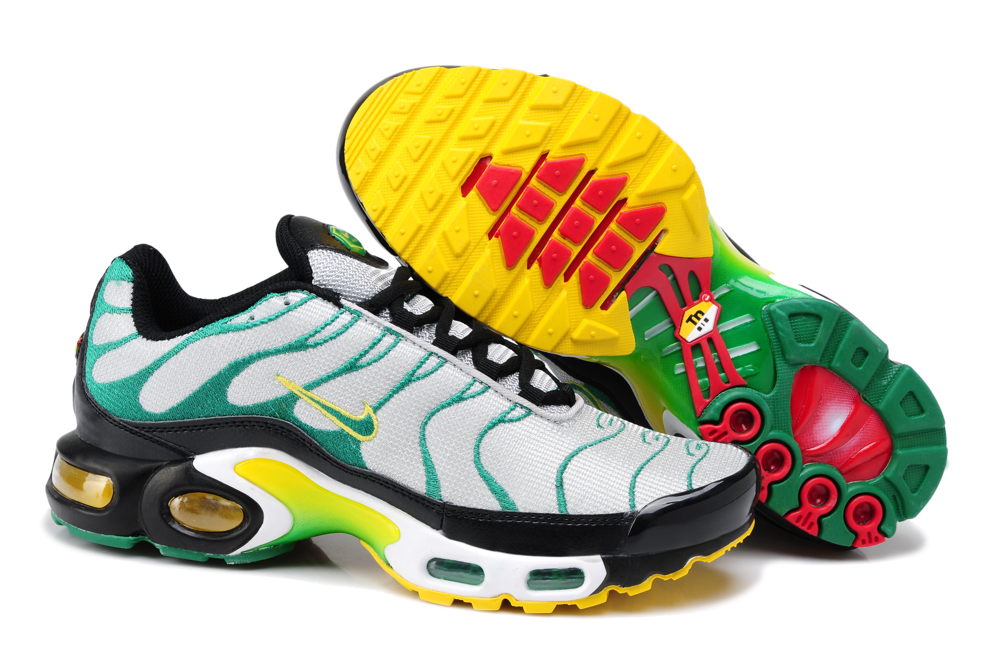 Nike Air Max Tn RequinNike Tuned 2014 Chaussures de