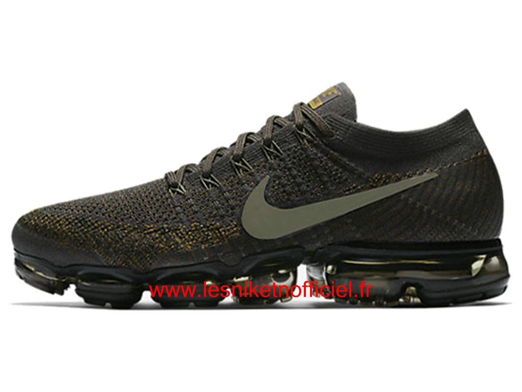 chaussures nike homme pas cher