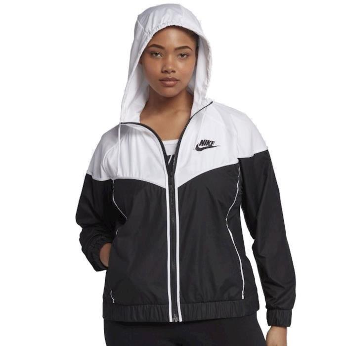 nike survetement femme discount,Jogging Nike femme Achat Vente Jogging Nike Femme pas cher