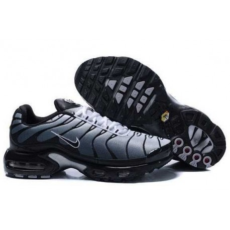 air max requin homme