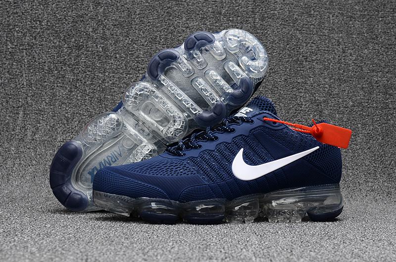 nike vapormax ultra bleu pour homme,Comme Des Gar Ons X Nike Air Vapormax Nike Vapor Max Air Nike