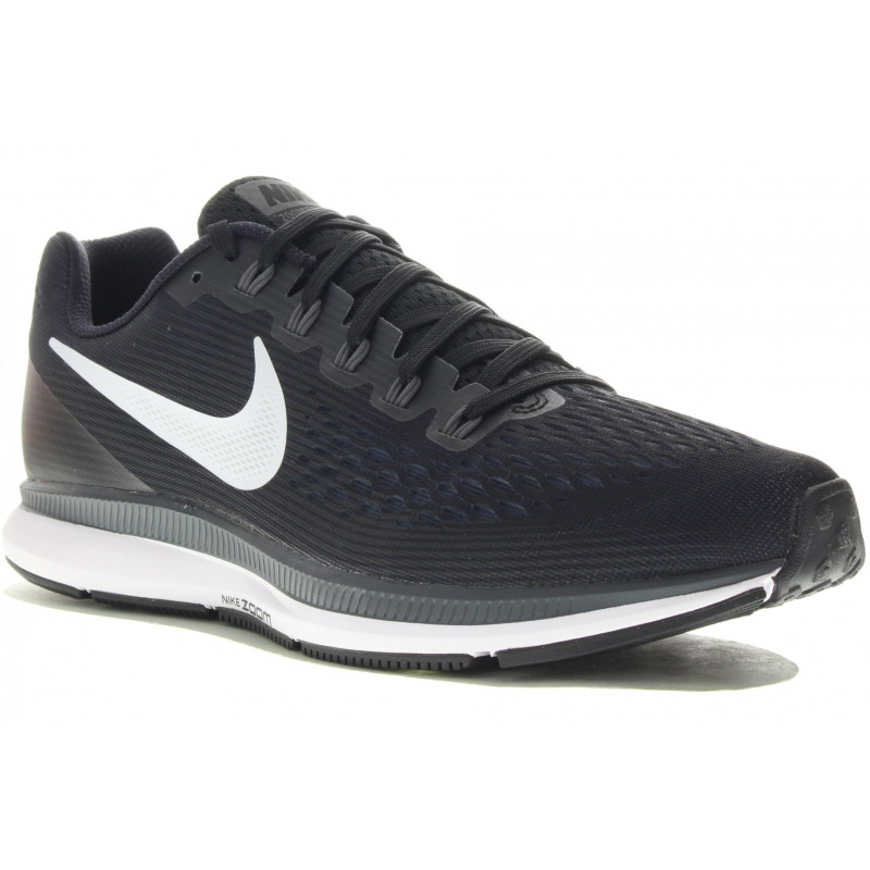 chaussures nike zoom homme