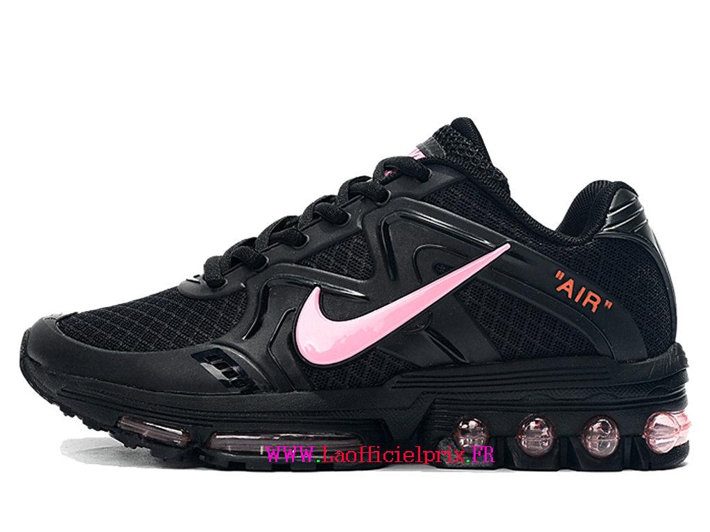 chaussures femme air max
