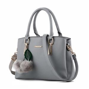 achat sac a mains femme pas cher