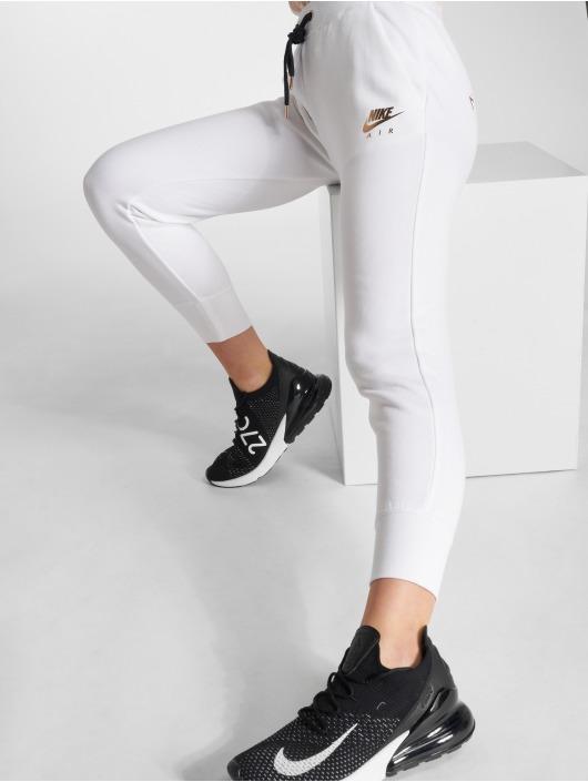survetement femme nike blanc,Survêtement Nike Academy 16 pour Femme BLANC NOIR Achat