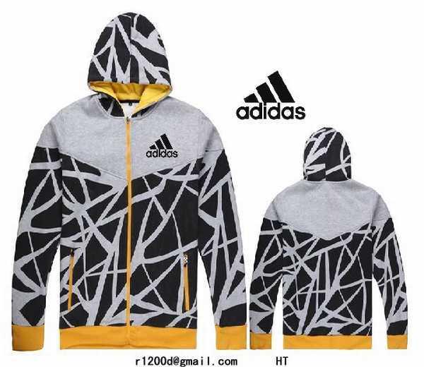 sweat Adidas femme pas cher chinois,sweat a capuche nike pas cher