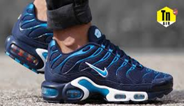chaussure homme tn nike pas chere